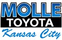 Molle Toyota Logo