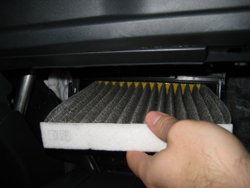 $59.99 Plus Tax. Cabin Air Filter Replacement