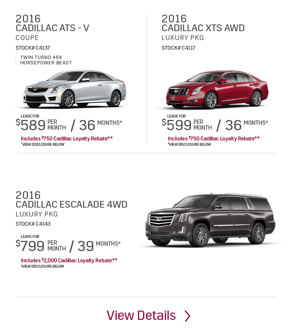 Acura Rdx Lease: MileOne Autogroup - The Half Yearly Sales