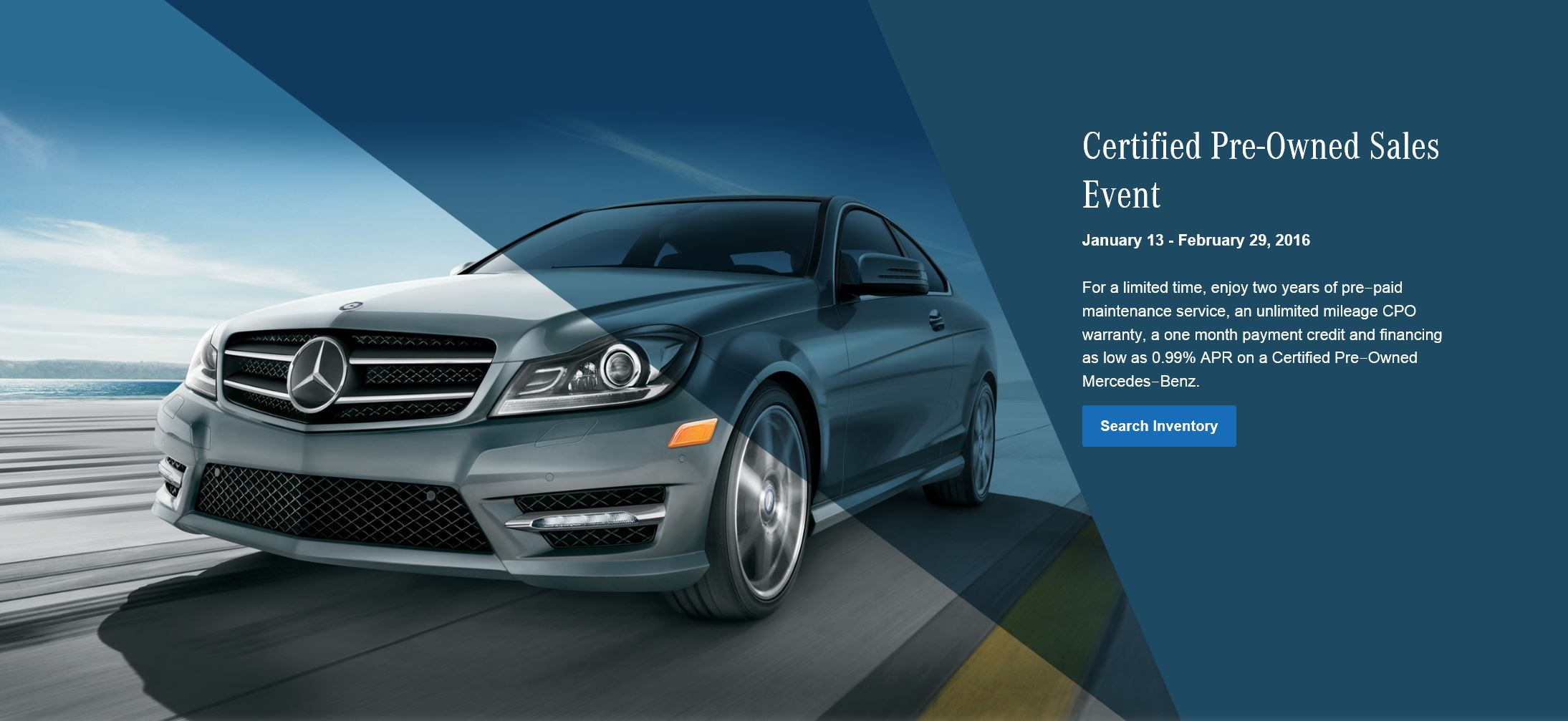 Mercedes benz of princeton mercedes benz certified pre for Mercedes benz certified pre owned sales event