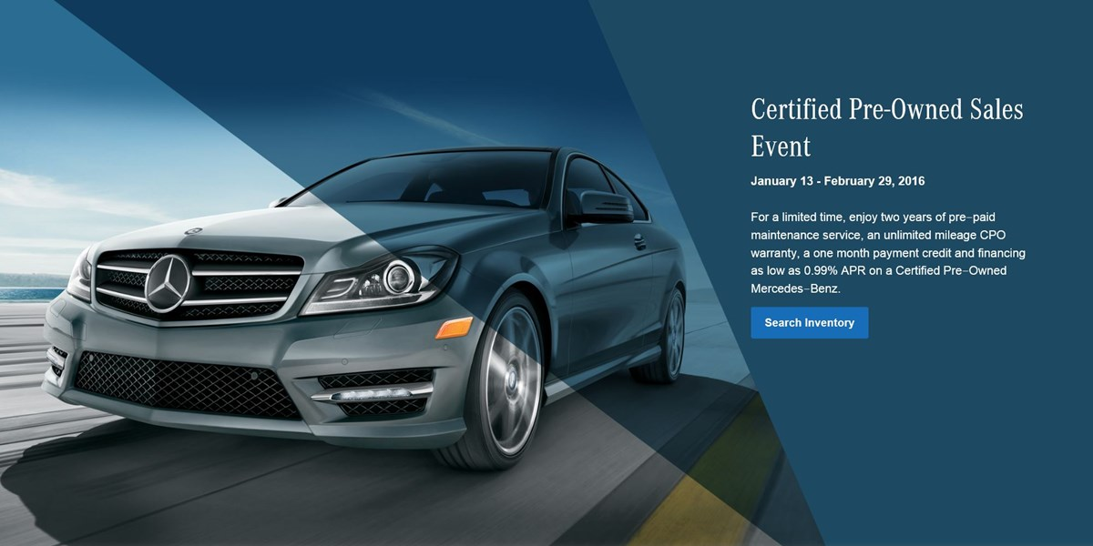 mercedes benz of naples february newsletter. Cars Review. Best American Auto & Cars Review