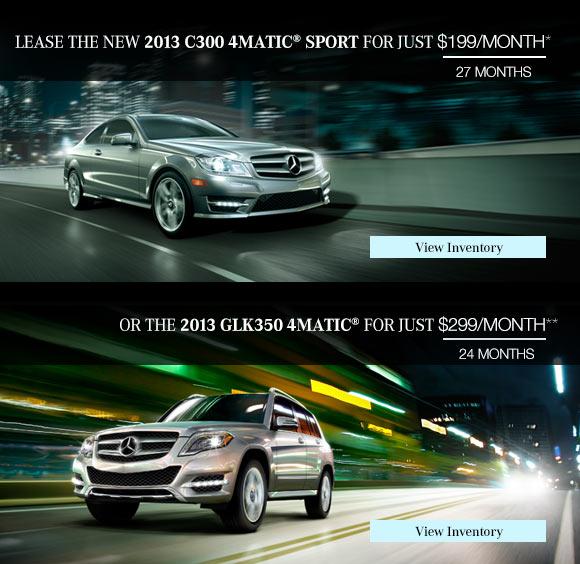 Mercedes benz of white plains campaign test for Mercedes benz white plains service