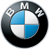 DCH BMW of Freehold Logo