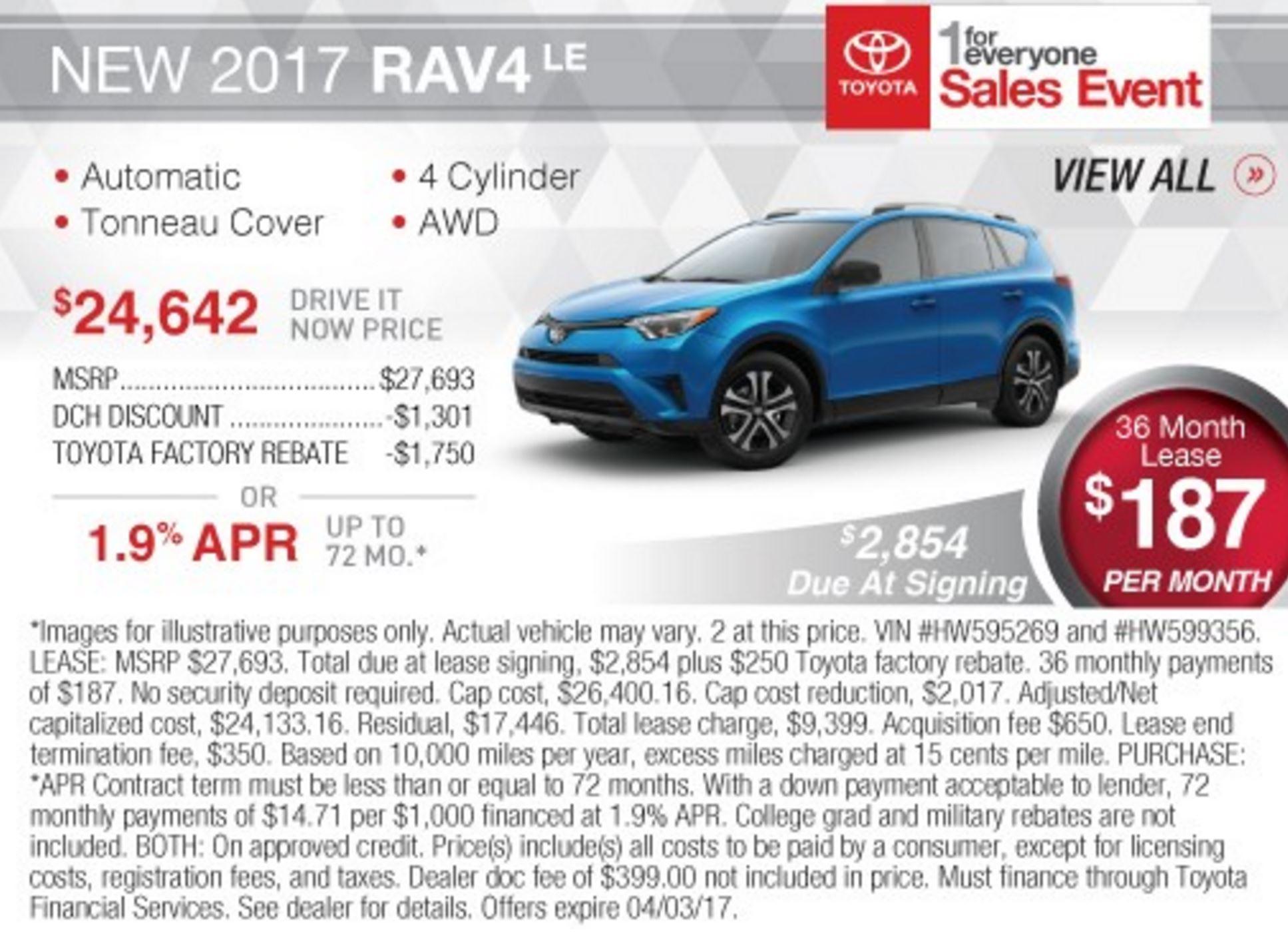 Dch Brunswick Toyota | Upcomingcarshq.com