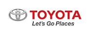 DCH Brunswick Toyota Logo