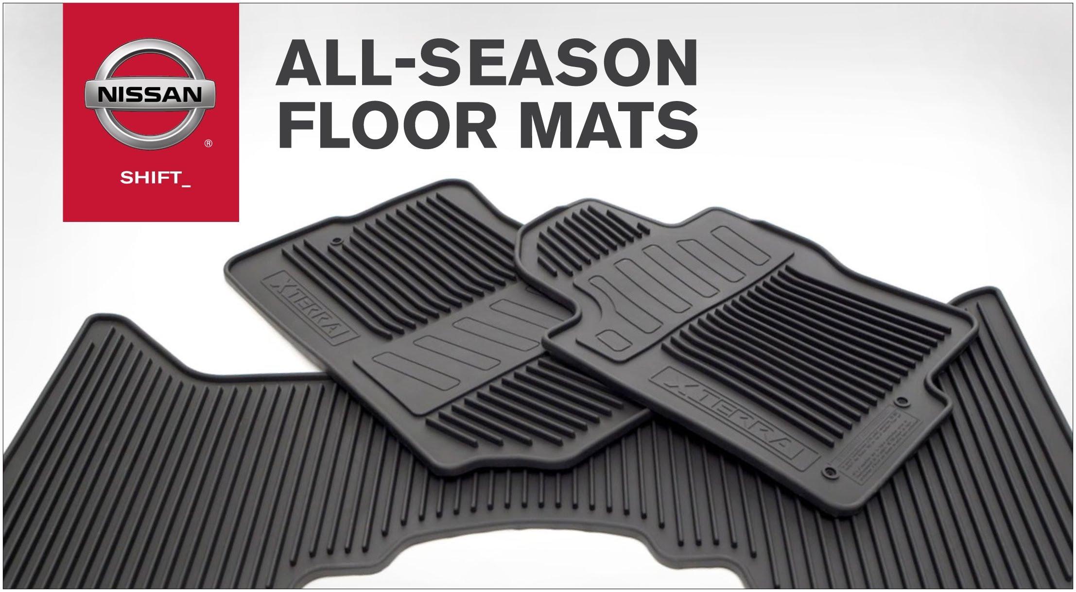 Discount coupons for husky floor mats