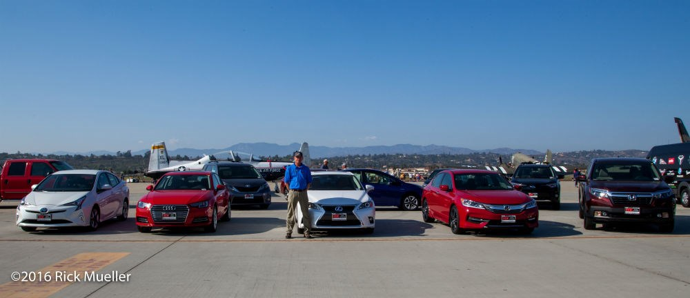 Used Cars Simi Valley Toyota