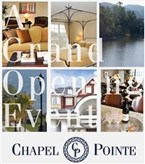 Chapel Pointe