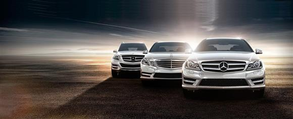 Mercedes benz of white plains 5 month payment waiver for Mercedes benz white plains service