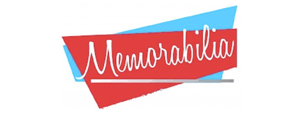 09-19-memorabilia