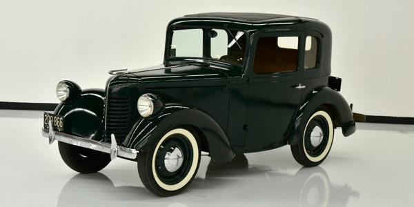 1939 Bantam Coupe2