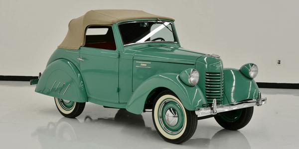 1940 Bantam Hollywood2