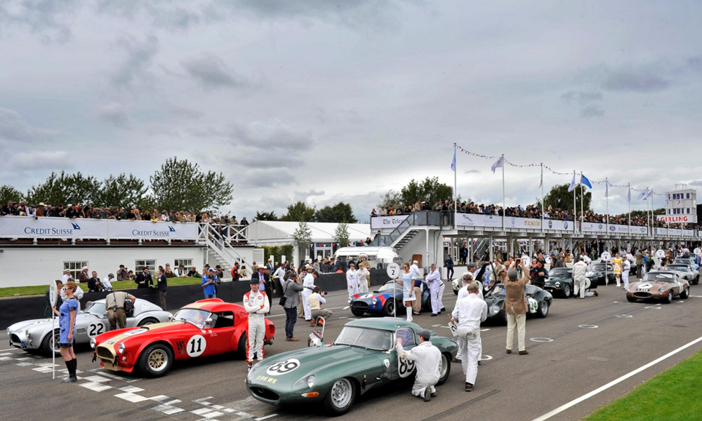 December eNewsletter | Raleigh Classic Car Auctions