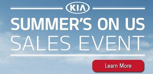 Dennis Dillon Kia 2015 June Newsletter
