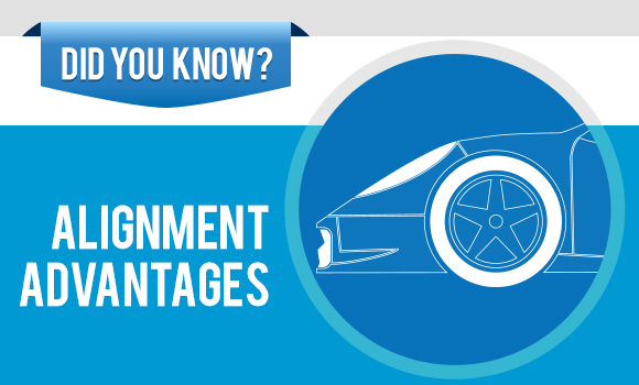 Tempe Dodge Chrysler Jeep Ram Did You Know Alignment
