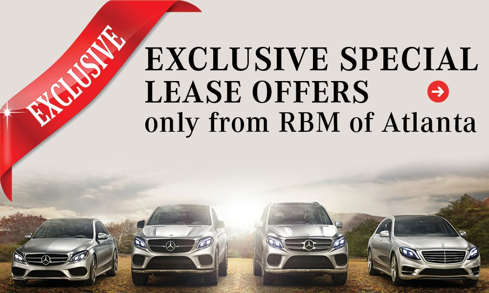 Lease offers luxury vehicles december 2014 autos post for Rbm mercedes benz