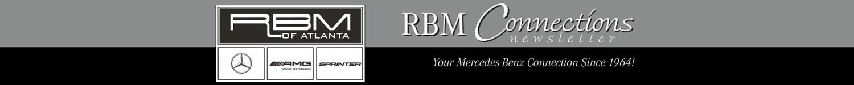 RBM of Atlanta Header