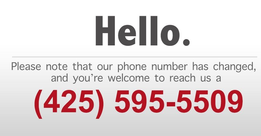 phone number cropped
