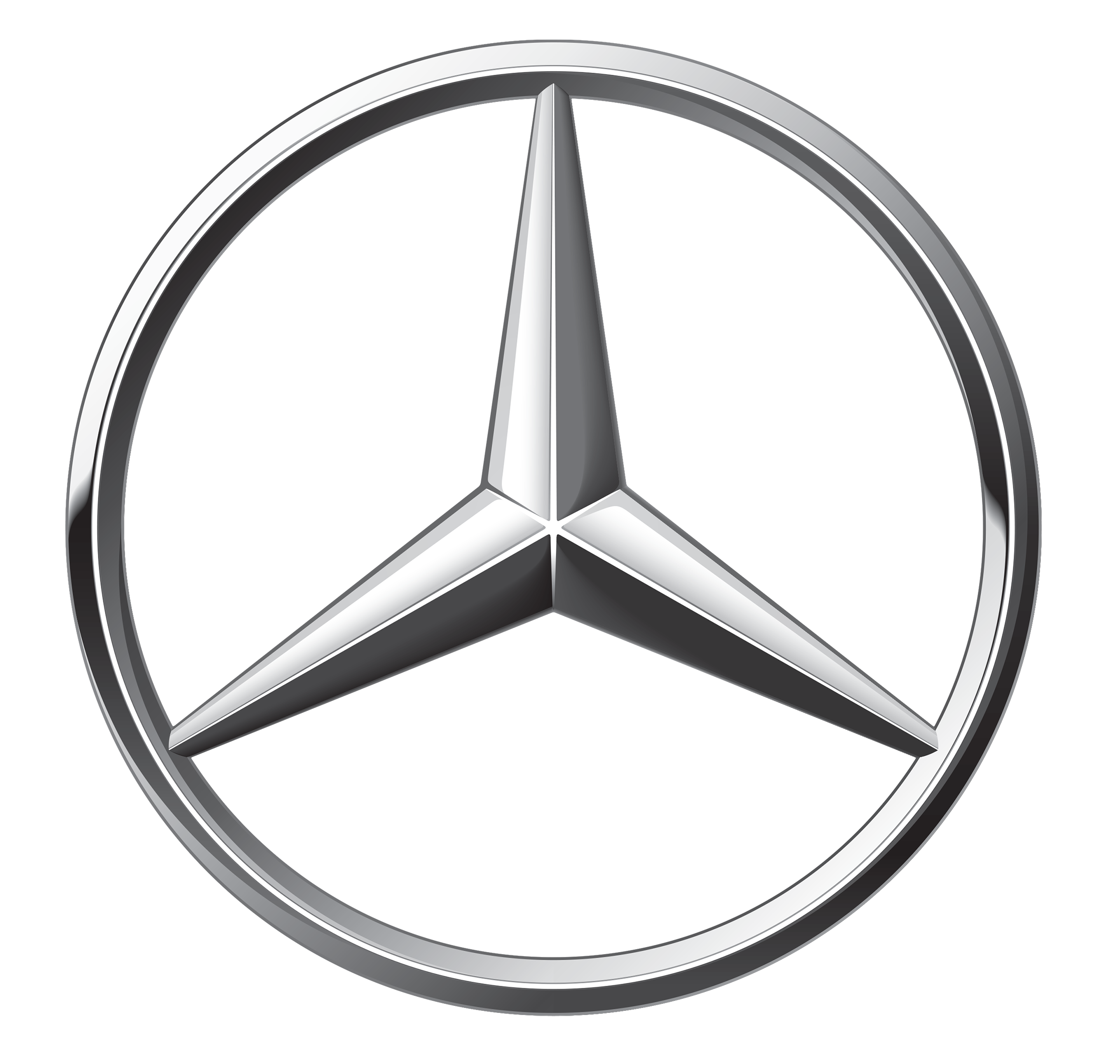 Rusnak arcadia will mercedes benz bring the a class to for Rusnak mercedes benz arcadia
