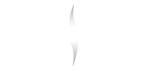 Scion HQ Logo