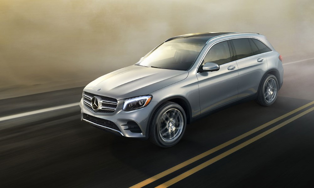 Sears imported autos december 2016 newsletter for 2017 mercedes benz winter event