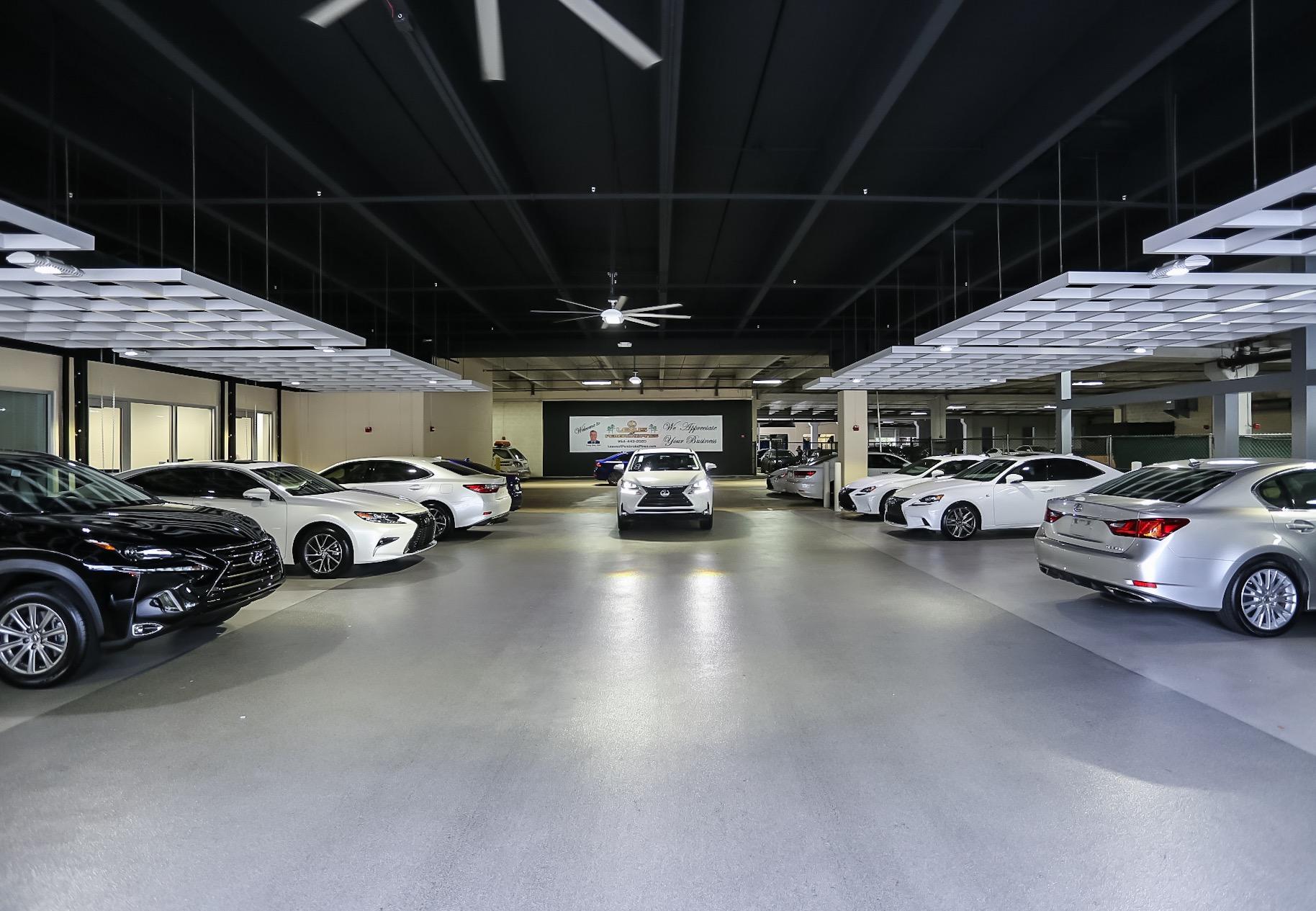 Autonation Fort Lauderdale Used Cars