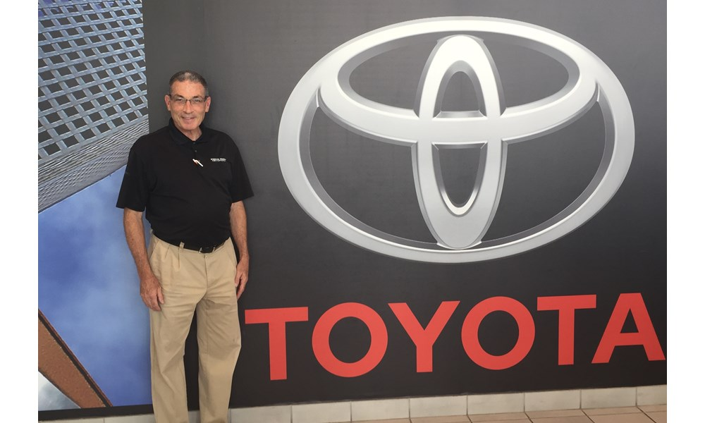 auto houston for inventory limited in details tx dealership sale at emporium toyota