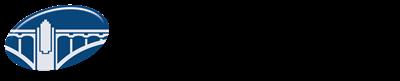 Susquehanna CDJR Logo