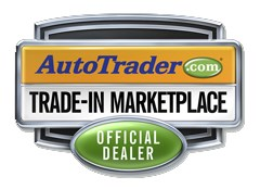 Tamaroff Motors Trade-In Marketplace