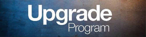Tamaroff Nissan Upgrade Program