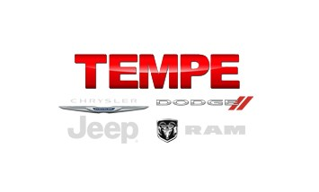 Tempe Dodge