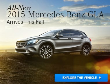 brought to you by felix sabates 39 mercedes benz of south charlotte. Cars Review. Best American Auto & Cars Review