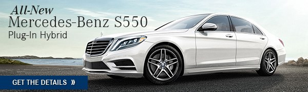 felix sabates 39 mercedes benz of south charlotte january newsletter. Cars Review. Best American Auto & Cars Review