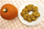 Pumpkin chocolate chip cookies.PNG