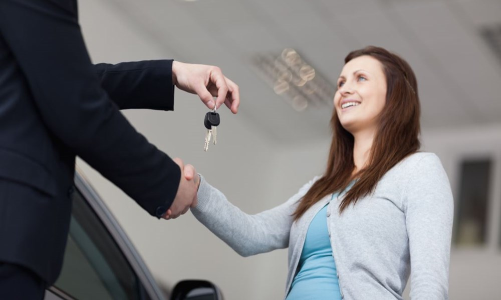 Motorworld mileone autogroup what to pay attention to for Motor world wilkes barre