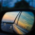 view-in-side-mirror