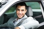 young-man-driving-new-car