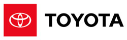 Germain Toyota of Columbus Logo