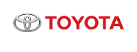 Toyota of Greenville Logo